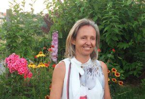 Comment gérer le stress : Fabienne Méziat sophrologue Atelier Coloressence, lâcher prise