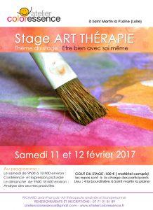 weekend-arttherapie-fevrierweb