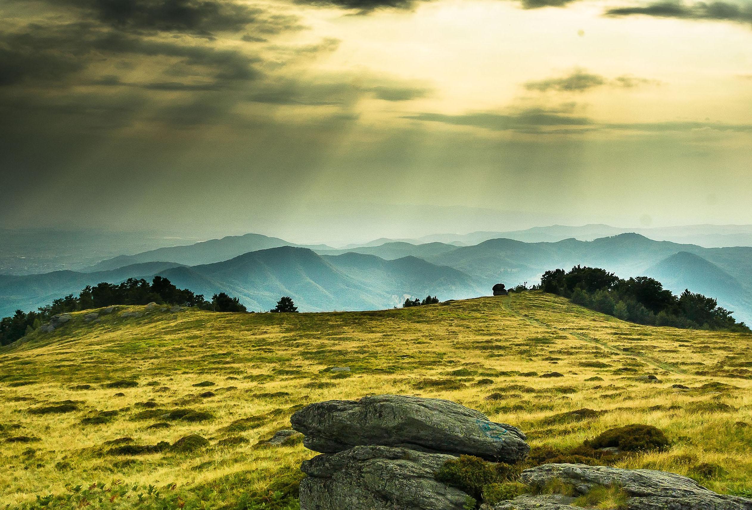 Stage de méditation Rhône-Alpes et Loire : un week-end samedi 11 et dimanche 12 novembre 2017