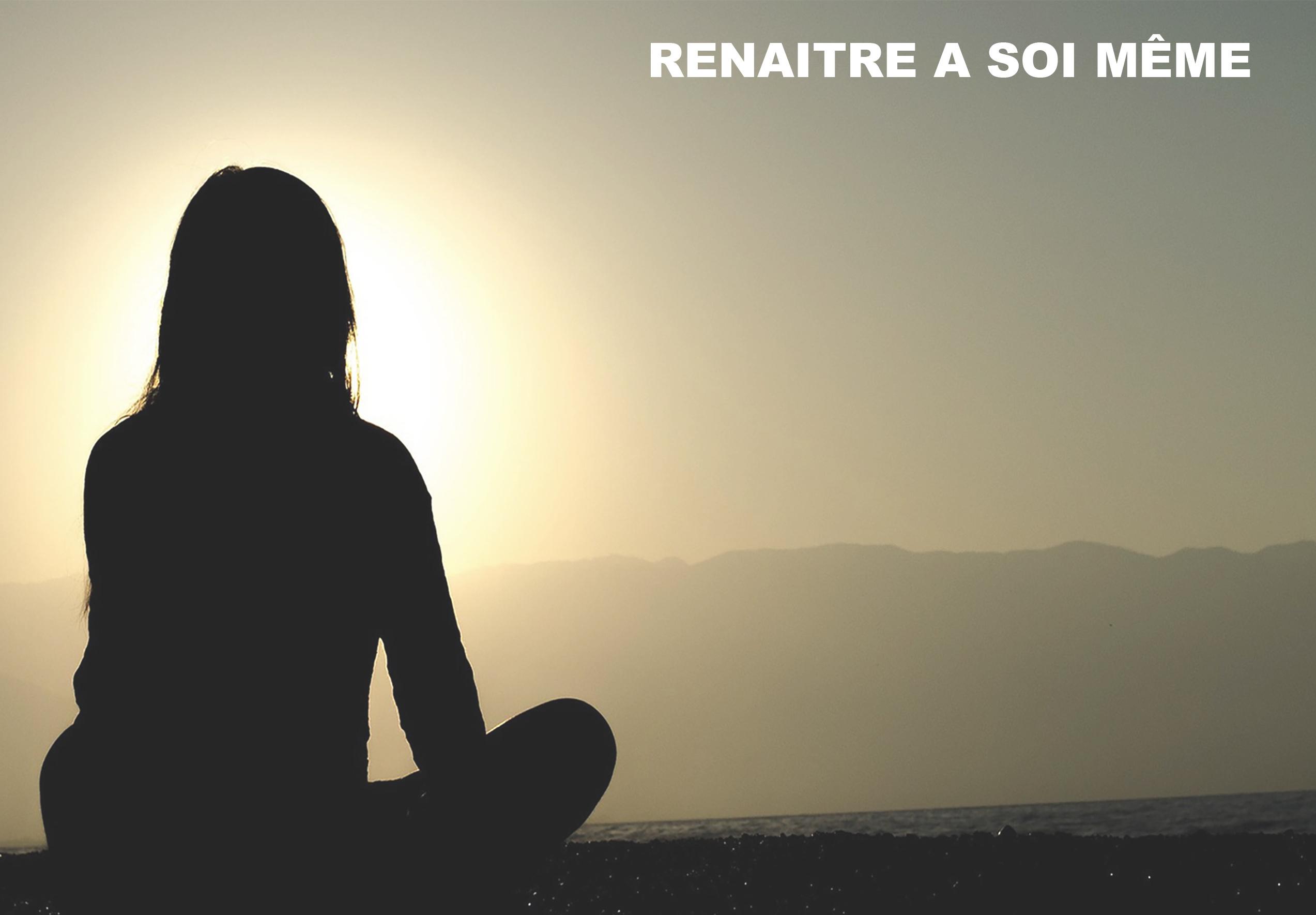 Stage de méditation Rhône-Alpes et Loire : un week-end samedi 5 et dimanche 6 mai 2018