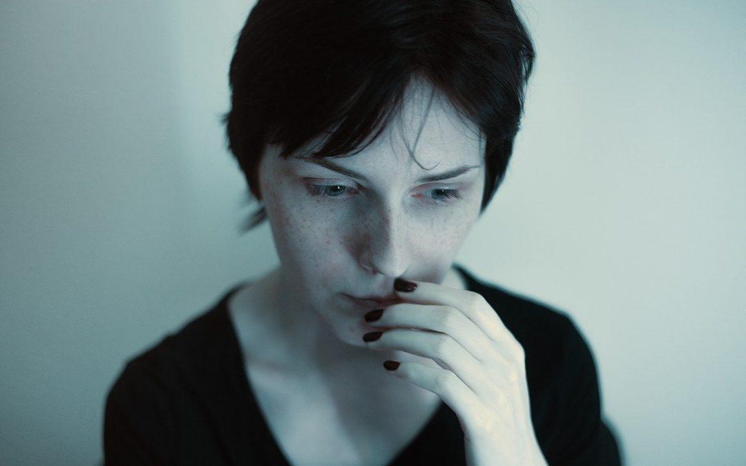 week-en art thérapie : gérer ses peurs et ses angoisses