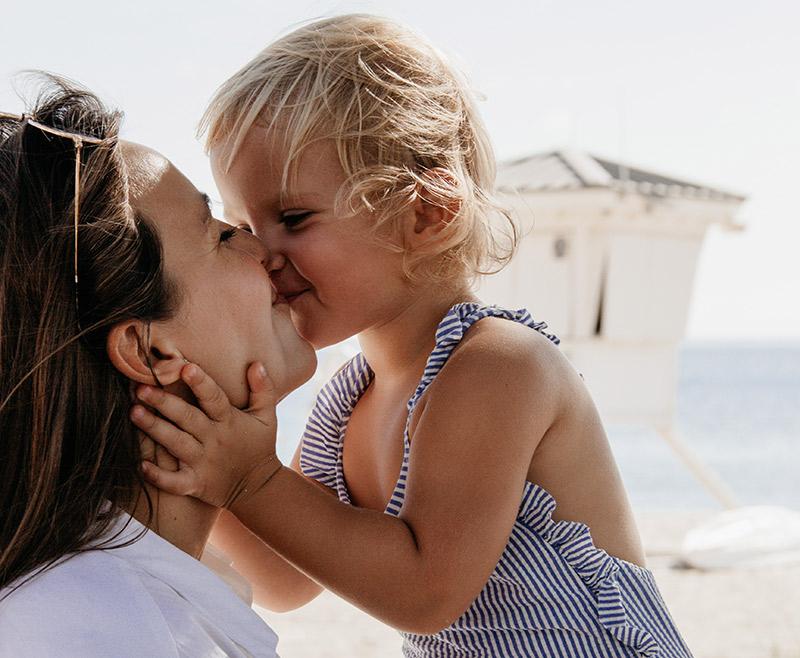 Les neurosciences au service des parents